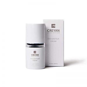 creyan eye contour cream