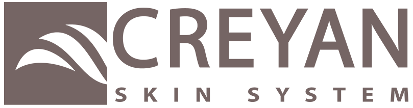 creyan skin system, advanced skincare